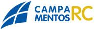 Campamentos RC